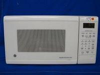Microwave2-756674