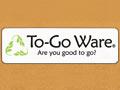 To go ware logo