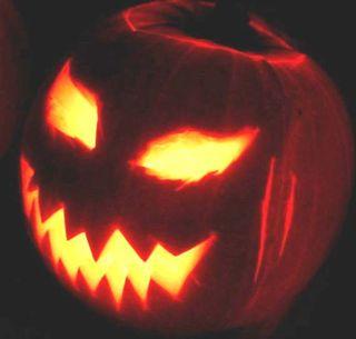 Halloween_Jack_O_pumpkin_lantern_2003